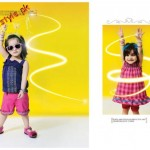 Latest Kids Wear Collection For Summer 2012 By Outfitters Junior-007
