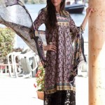 Latest Lawn Collection For Summer 2012 By Grace Fabrics 007 150x150 pakistani dresses