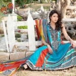 Latest Libas Riwaj Collection For Summer 2012 Complete Collection 003 150x150 pakistani dresses fashion brands
