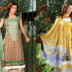 Latest Libas Riwaj Collection For Summer 2012 Complete Collection 004 150x150 pakistani dresses fashion brands