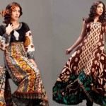 Latest Libas Riwaj Lawn Collection For Summer 2012 014 150x150 pakistani dresses fashion brands