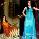 Latest Libas & Riwaj Lawn Collection For Summer 2012-015
