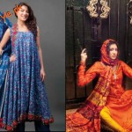 Latest Libas & Riwaj Summer Collection By Shariq Textiles 2012-009