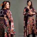 Latest Libas & Riwaj Summer Collection By Shariq Textiles 2012-010