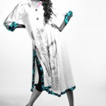 Latest Nida Ali Evening wear Collection For Summer 2012-005