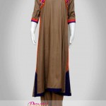 Latest Preeto Summer Casual Wear By Abrar-Ul-Haq 2012-005