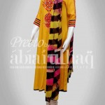 Latest Preeto Summer Casual Wear By Abrar-Ul-Haq 2012-007