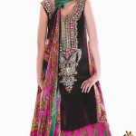 Latest Shirin Hassan Lawn Collection For Summer 2012-005
