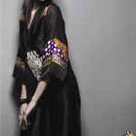 Latest Shirin Hassan Lawn Collection For Summer 2012-006