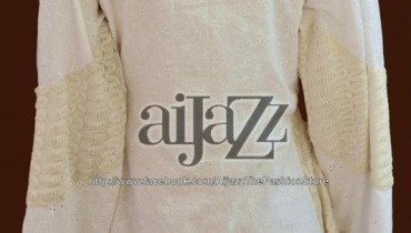 Latest Summer Collection For Women By Aijazz 2012-004
