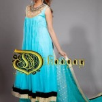 Latest Summer Collection For Women By Dhagaay 2012 0010 150x150 for women local brands