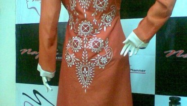 Latest Summer Collection For Women by Naj Collections 2012-011