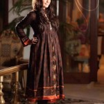 Latest Summer Lawn Collection 2012 By Grace Fabrics 001 150x150 pakistani dresses