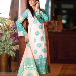 Latest Summer Lawn Collection 2012 By Grace Fabrics 003 150x150 pakistani dresses