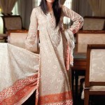 Latest Summer Lawn Collection 2012 By Grace Fabrics 004 150x150 pakistani dresses