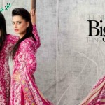 Latest Summer Lawn Collection By Libas And Rivaj For Women 2012-008