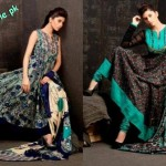 Latest Summer Lawn Collection By Libas And Rivaj For Women 2012 009 150x150 pakistani dresses fashion brands