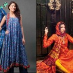 Latest Summer Lawn Collection By Libas And Rivaj For Women 2012-010