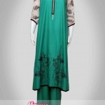 Latest Summer Lawn Collection For Women By Preeto 2012-009
