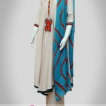 Latest Summer Lawn Collection For Women By Preeto 2012-010