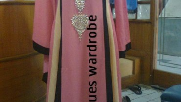 Latest Summer Ready To Wear Dresses By Siddiques Wardrobe 2012-007