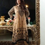 Latest Summer Trend By Grace Fabrics For Women 2012 013 150x150 pakistani dresses