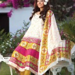 Latest Summer Trend By Grace Fabrics For Women 2012 015 150x150 pakistani dresses