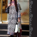 Latest Summer Trend By Grace Fabrics For Women 2012-016