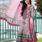 Latest Summer Trend By Grace Fabrics For Women 2012 017 150x150 pakistani dresses