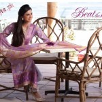 Latest Summer Trend By Grace Fabrics For Women 2012-019