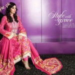 Latest Summer Trend By Grace Fabrics For Women 2012 020 150x150 pakistani dresses