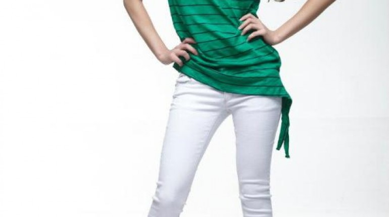 c8c100c05a2ac Fifth Avenue Spring Summer Collection 2012 For Women