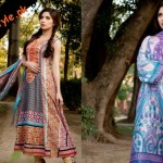 Latestt Libas Riwaj Lawn Summer Casual Wear Collection By Shariq Textiles 2012 017 150x150 pakistani dresses fashion brands