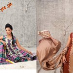 Latestt Libas Riwaj Lawn Summer Casual Wear Collection By Shariq Textiles 2012 020 150x150 pakistani dresses fashion brands
