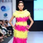 Mega Fashion Event SHOWCASE 2012 Hit The Floor Fashion Shows 18 150x150 shows local designer clothes for women