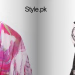 Moon Textile Summer Lawn Collection 2012 For Women 10