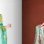Moon Textile Summer Lawn Collection 2012 For Women 13