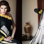 Moon Textile Summer Lawn Collection 2012 For Women 17