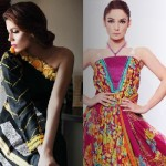 Moon Textile Summer Lawn Collection 2012 For Women 8