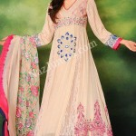 NazJunaid Latest Formal wear Collection For Women 2012-006