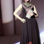 New Arrivals of Stitched Lawn Collection 2012 by Chinyere