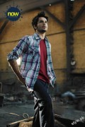 Now Clothing Men Summer fashion Outfits 2012 - Lookbook 3