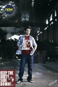 Now Clothing Men Summer fashion Outfits 2012 - Lookbook 7