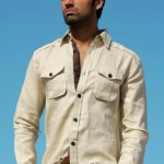 Red Tree Spring Summer Collection For Men 2012