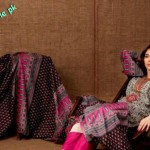 Rivaj And Libas Lawn Collection For Summer 2012 by AL-Zohaib Textiles-003