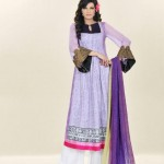 Sadia Designer Lawn Collection 2012 For Summer 7
