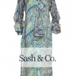 Sash & Co. Spring Summer Collection 2012-002