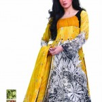 Sitara Textiles Swiss Lawn Collection 2012 Catalogue 1 150x150 fashion brands designer dresses