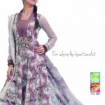 Sitara Textiles Swiss Lawn Collection 2012 - Catalogue 10
