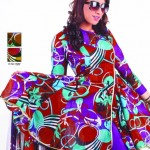 Sitara Textiles Swiss Lawn Collection 2012 Catalogue 11 150x150 fashion brands designer dresses